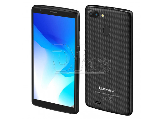 Blackview A20 Pro 2/16 Gb