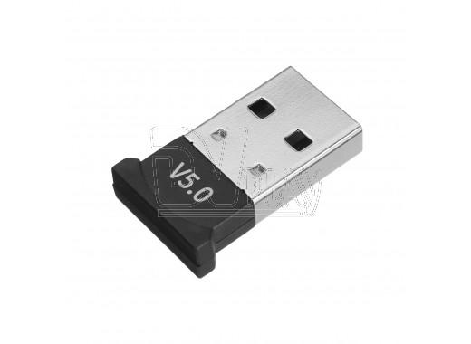 Bluetooth 5.0 адаптер USB