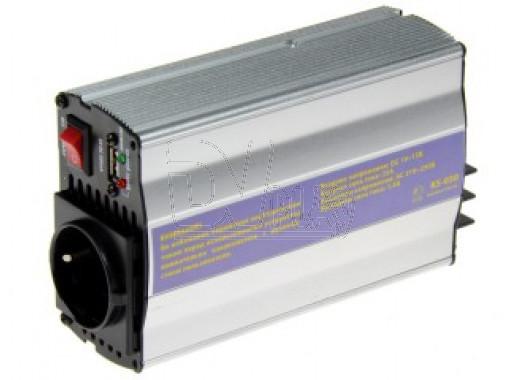 Инвертор KS-is Brinvy 300Вт