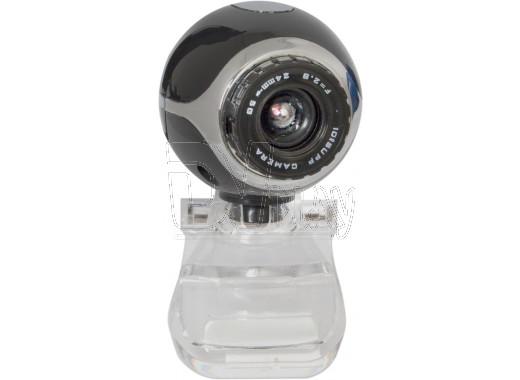 Веб-камера Defender C-090