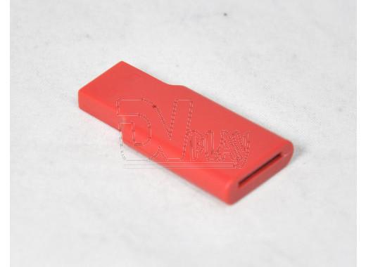 CARD READER microSD С09