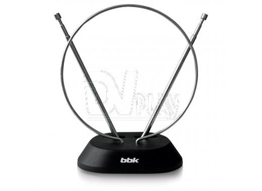 Комнатная антенна BBK DA-01