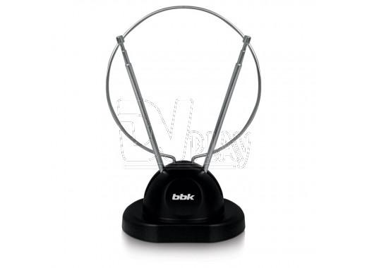Комнатная антенна BBK DA-02