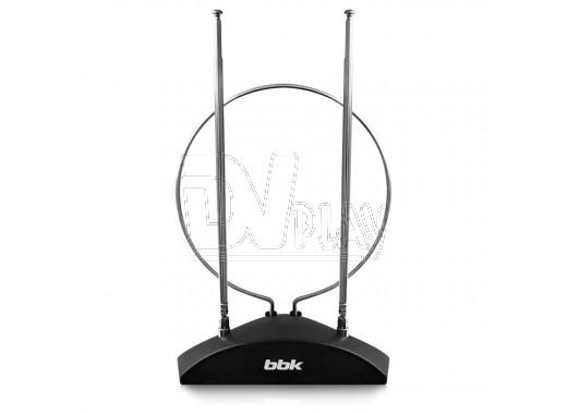 Комнатная антенна BBK DA-03