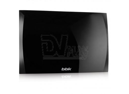Комнатная активная антенна BBK DA-14