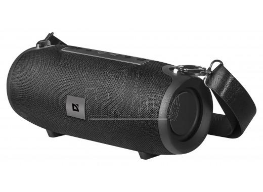 Defender Enjoy S900 Bluetooth акустика черная