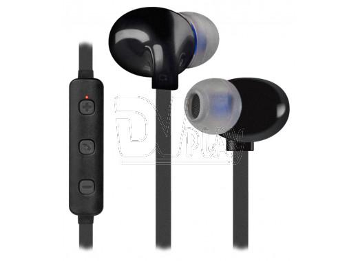 Defender FreeMotion B655 гарнитура Bluetooth
