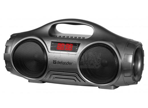 Defender G100 Bluetooth акустика