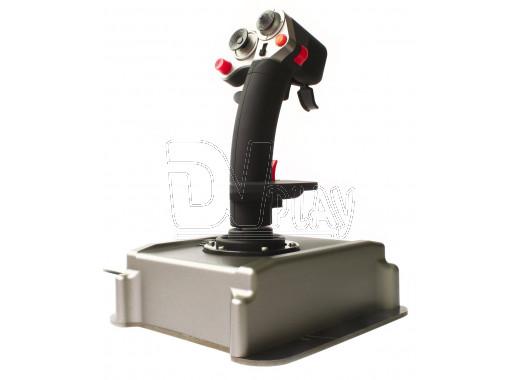 Джойстик для компьютера Defender Cobra M5