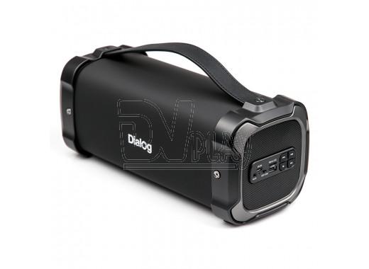 Dialog AP-1020 Bluetooth акустика