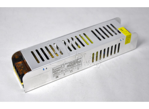 Драйвер LED General Lighting System 150W 12V-12.5A