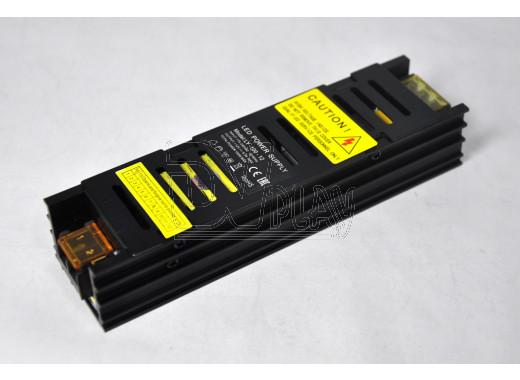 Драйвер LED Power Supply 100W 12V-8.3A