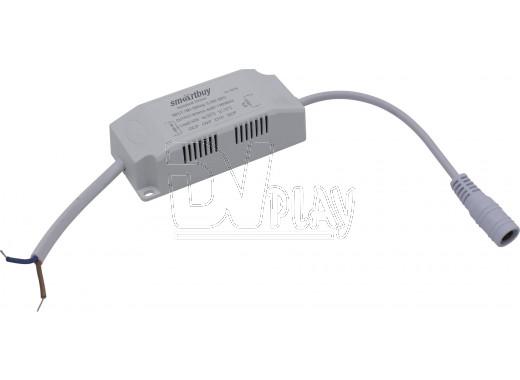 Драйвер LED SBL-P-Driver-40W для ультратонкой панели