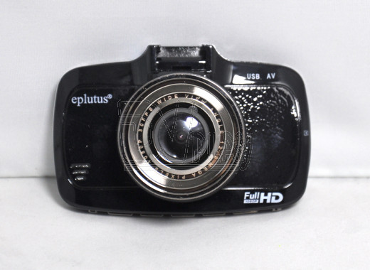 Видеорегистратор Eplutus DVR-924
