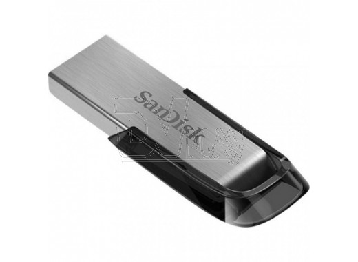 USB Flash 16Gb Sandisk CZ73 Ultra Flair 3.0