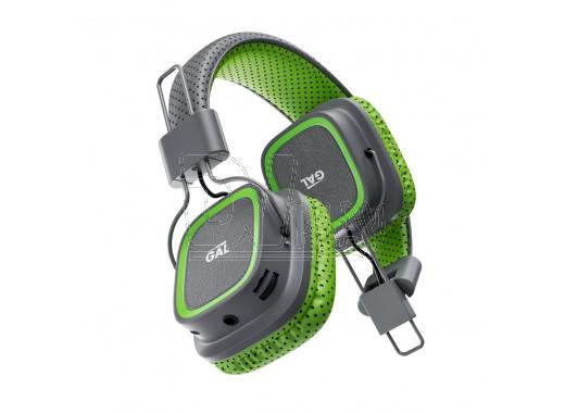 Гарнитура GAL BH-2009 GG Bluetooth