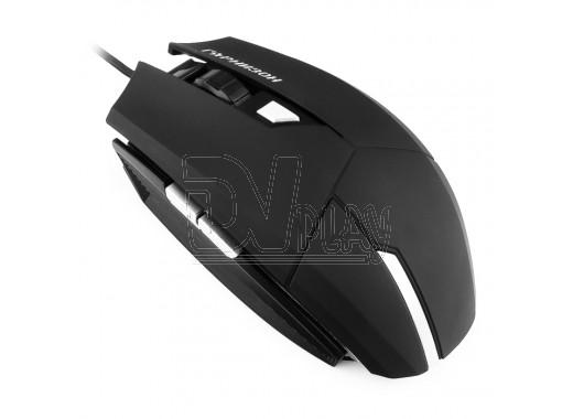 Мышь игровая Гарнизон GM-600G