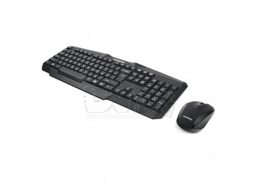 Гарнизон GKS-120 клавиатура + мышь