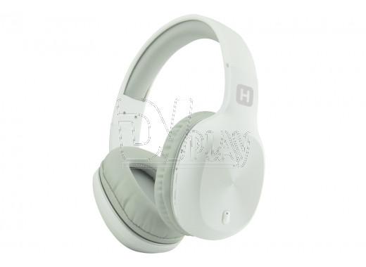 Harper HB-408 гарнитура Bluetooth белая