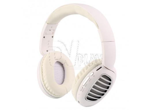 Harper HB-415 гарнитура Bluetooth белая