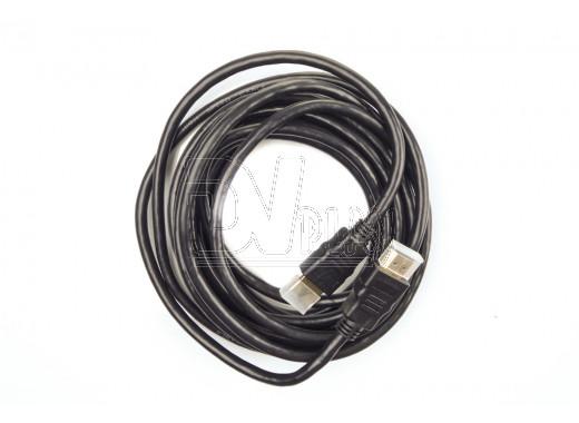 Кабель HDMI - HDMI PRO 5 м OLTO CHM-250