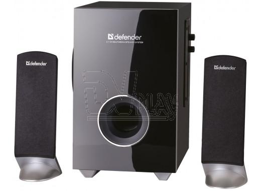 Defender I-Wave S20 акустика 2.1