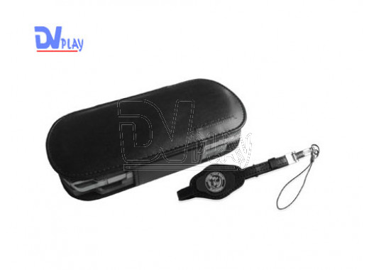 Набор 2*1 2204 BlackHorns PSP Slim