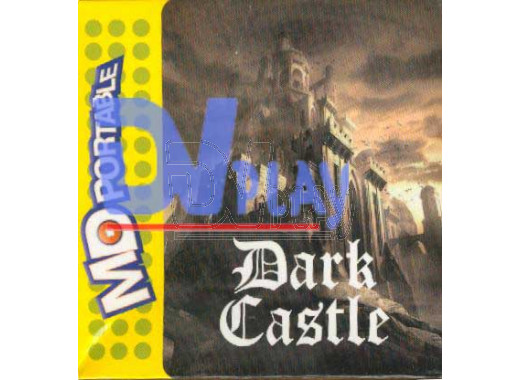 DARK CASTLE (MDP)