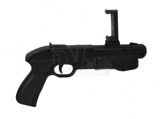 Игровой пистолет Evoplay AR Gun ARP-60
