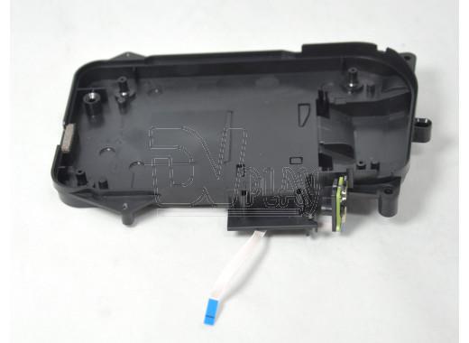 Каретка привода для PS3