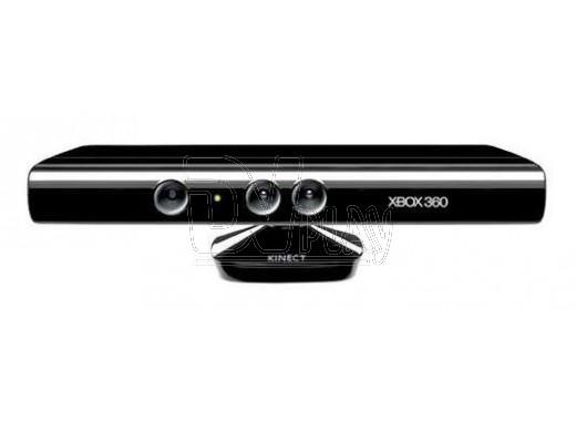 Kinect Sensor для XBOX 360 б