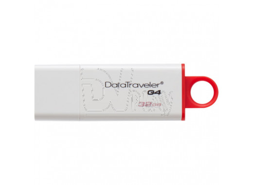 USB Flash 32Gb Kingston DTIG4 3.0