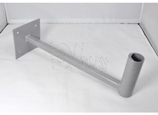 Кронштейн для антенны (30 см*10 см, d=3 см)
