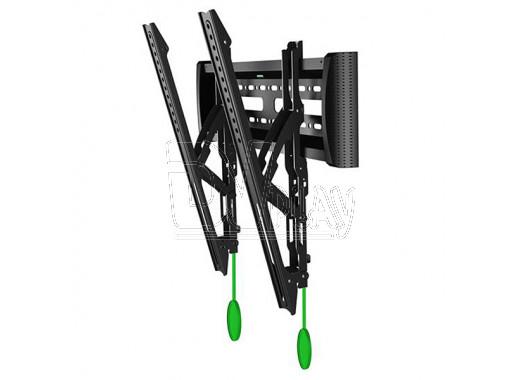 Кронштейн ONKRON TM5 черный