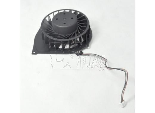 Кулер Nidek G75P12NS12N для PS3
