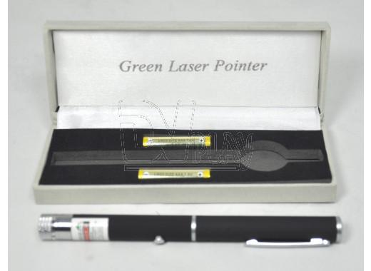 Лазерная указка FA-L104-1
