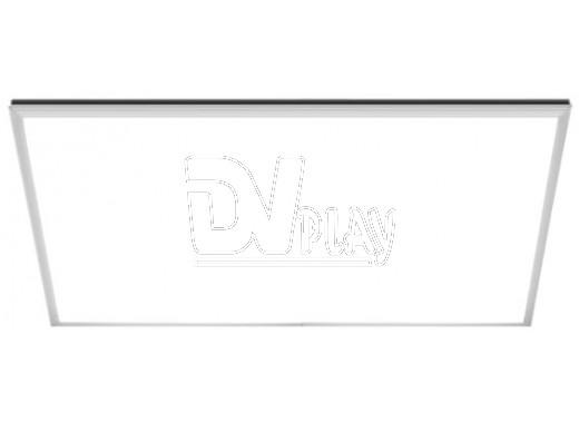 Светодиодная панель SmartBuy 65W 595*1195 4500K