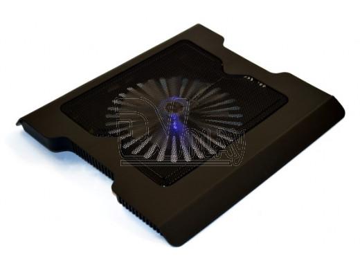 KS-is Mammer подставка-кулер для ноутбука