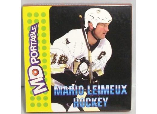 MARIO LEMIEUX HOCKEY (MDP)