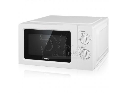 Микроволновая печь BBK 17MWG-781M/W