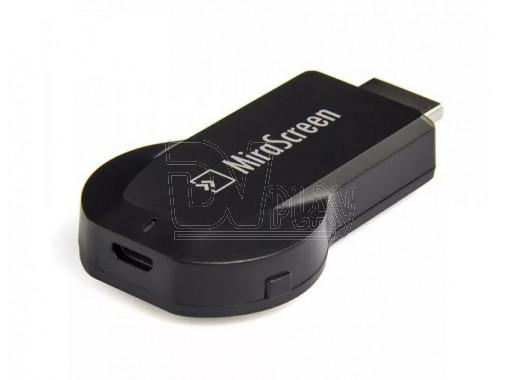 Miracast WiFi адаптер Invin V50