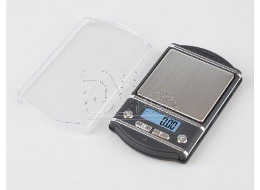 Электронные весы ML-A03