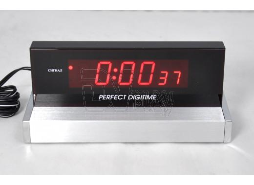 Perfect Digitime N-0721 часы настольные