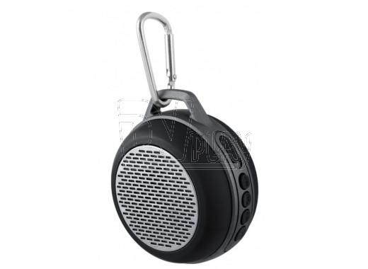 Perfeo Solo Bluetooth акустика черная