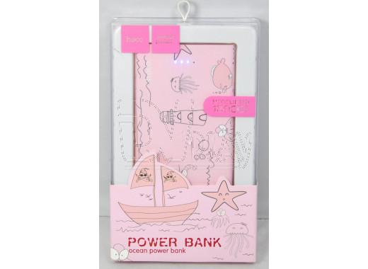 Power bank Hoco. B12D (13000 mAh)