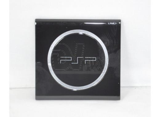 PSP Slim 3000 Крышка UMD привода