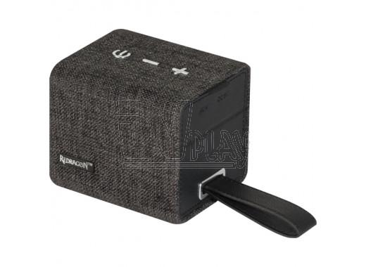 Redragon Quantum Bluetooth акустика