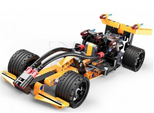 Конструктор Cada Champion Racer