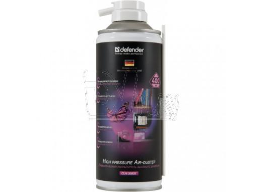 Пневмораспылитель Defender CLN30805 для очистки ПК