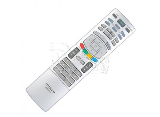 Пульт Д/У HUAYU для LG RM-D656 универсальный